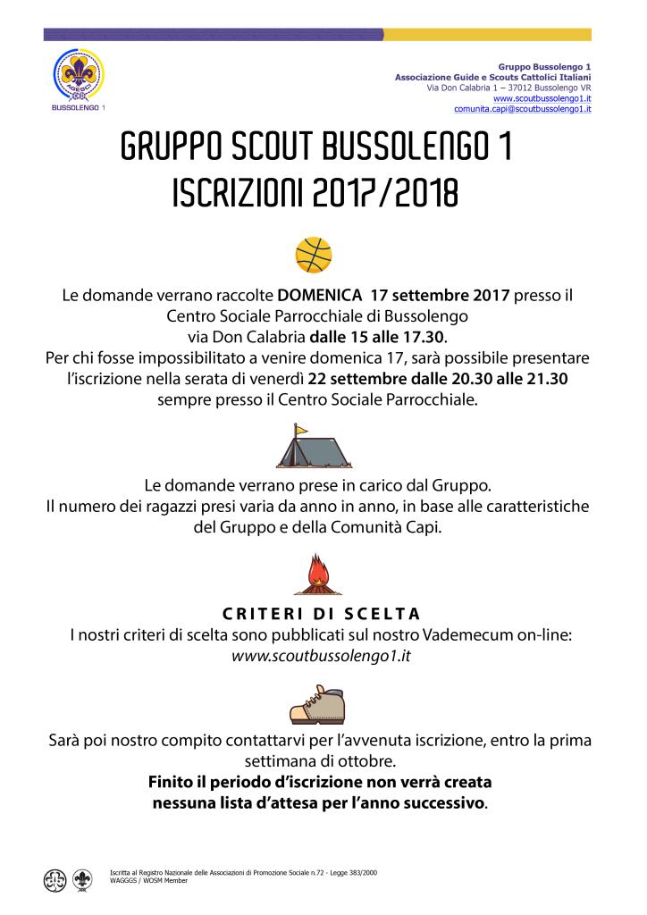 iscrizioni-2017-2018